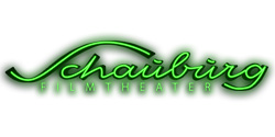 Schauburg Filmtheater
