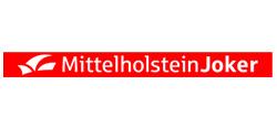 MittelholsteinJoker