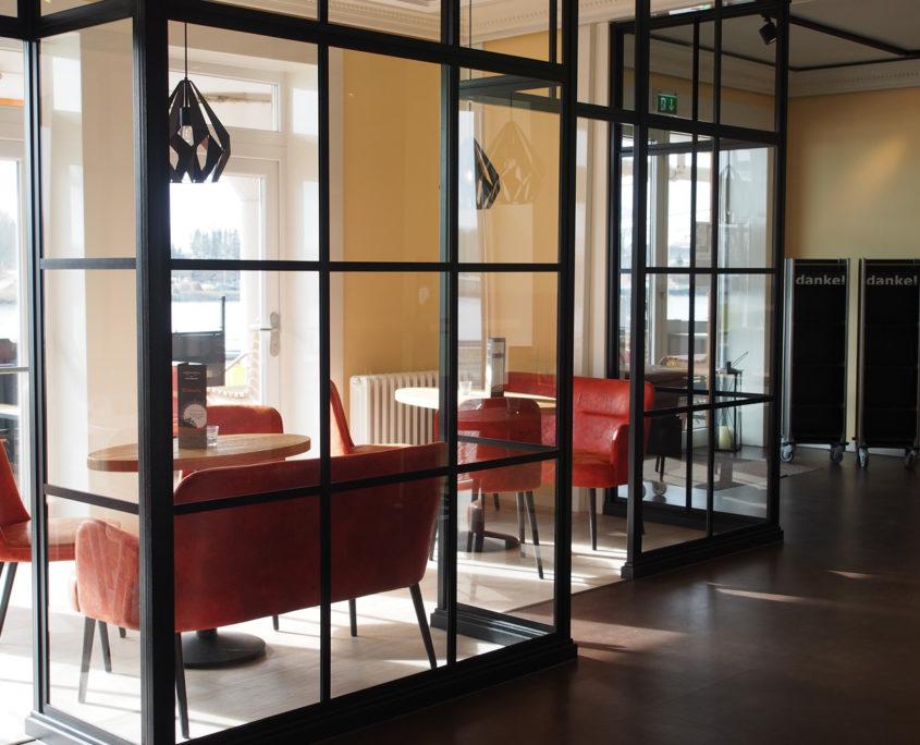 gesellschaft eisst bchen am kanal. Black Bedroom Furniture Sets. Home Design Ideas