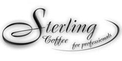 Sterling Coffee